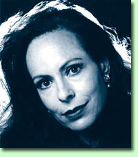 debora weston actress